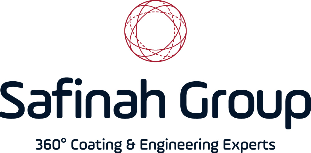Safinah Group